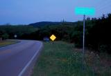 Near Dripping Springs, Texas