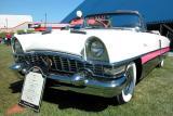 1955 Packard Carribean