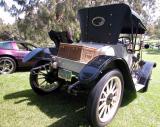 1912 Buick