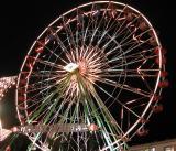 Ferris Wheel - LA County Fair 2001 - CP990