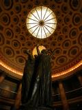 Rotunda - LA Museum of Natural History - CP5k