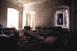 Dubrovnik apartment