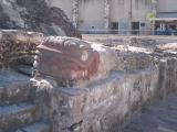 Quetzalcoatl @ Templo Mayor