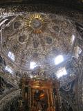 extremely ornate