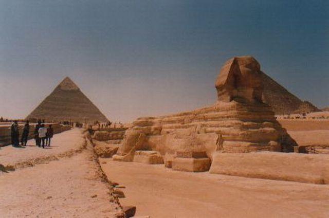 Cairo 4.jpg