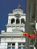 Arad - City Hall