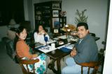Yumi-Pat-dinner2002
