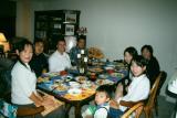 dinnerPartyOct12-2002