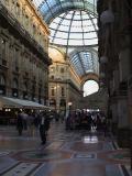 Milanese-Mercanti102