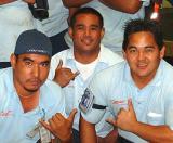 TA Trio 2003.jpg