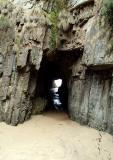 cave 1 copy.jpg