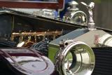 Rolls Royce classic heavy metal 01
