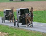Traffic in the Amish country 004.jpg