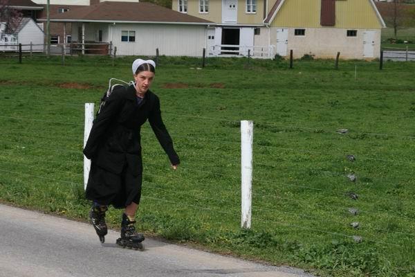 Amish 039.jpg