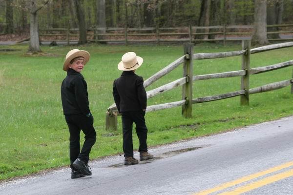 Amish 068.jpg
