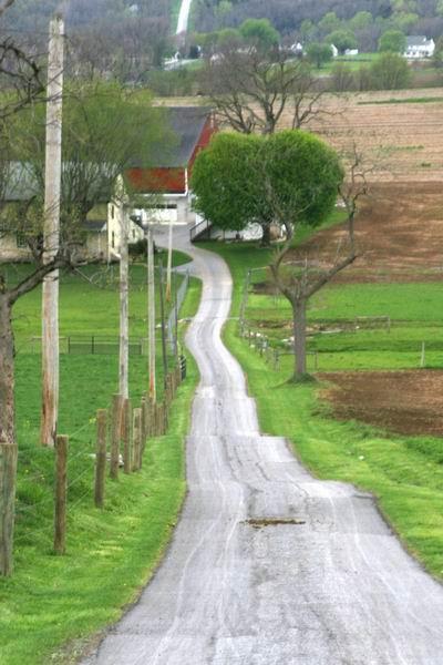 bumpy road 092.jpg