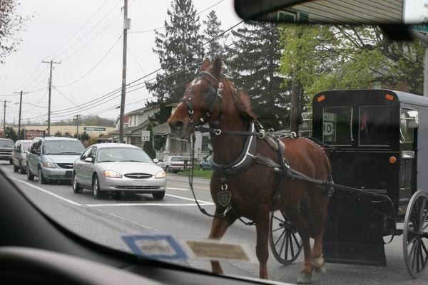 caught in ga traffic 131.jpg