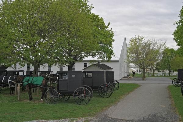 The church wa 014.jpg