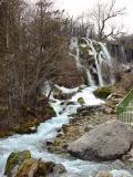 The Pearl Beach Waterfall 2