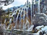 Lor Re Lang Waterfall 3