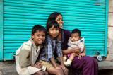 Gwalior