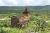 126 - Bokor Hill Station (ghost town)