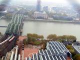 View from Kölner Dom south tower DSC03523.jpg