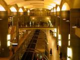 2004-12-22: Métro Bibliothèque