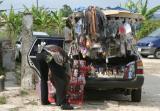Another vendor - High Street