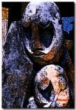 african statue-.jpg