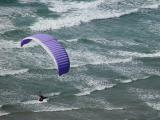 Oceanside Fly-In April 19-21, 2002