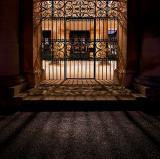Wren Gate
