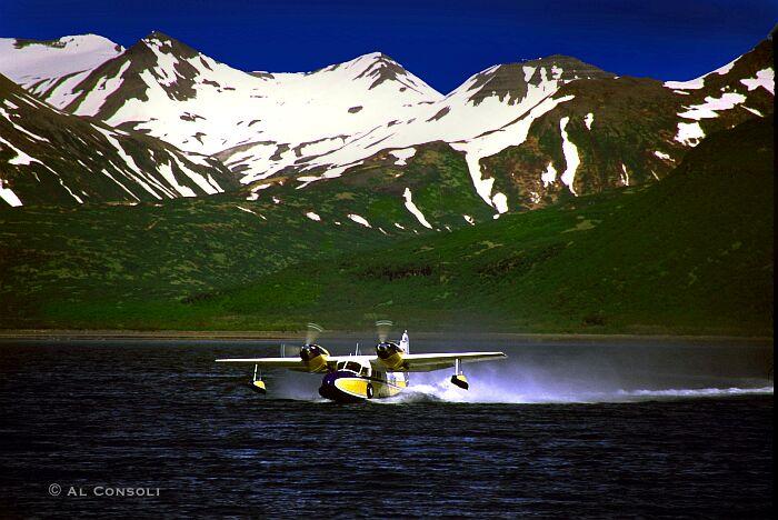 Leaving Alaska.jpg