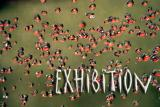 cslr_exhibition.jpg