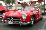 Classic Cars 5,  26 July 03