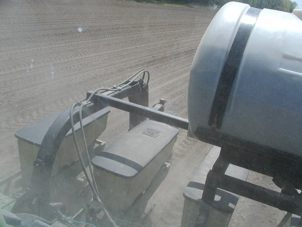 View from the cab.JPG