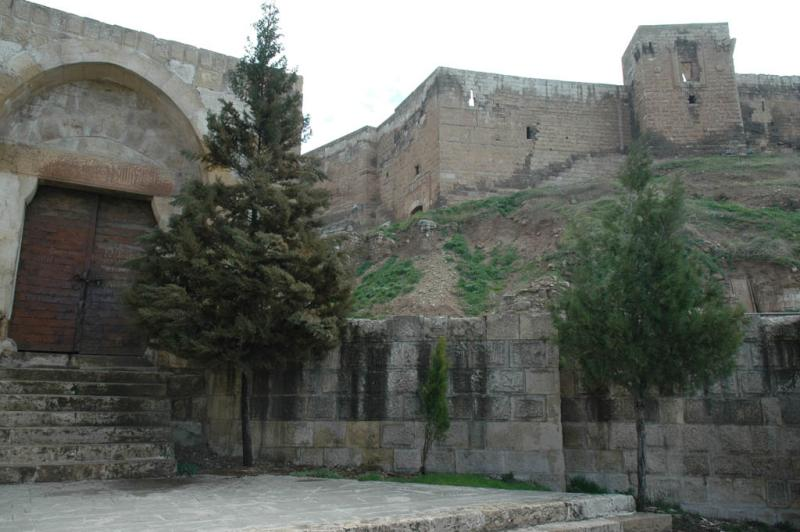 Gaziantep 8281
