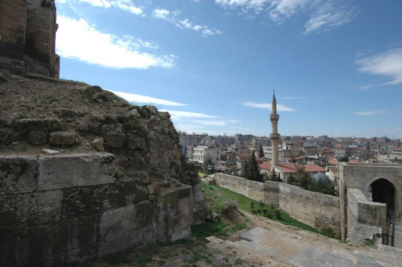 Gaziantep 8329