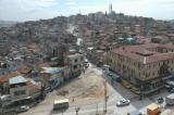 Gaziantep 8298