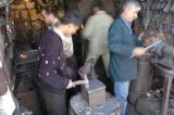 Gaziantep 8385
