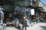 Gaziantep 8436c