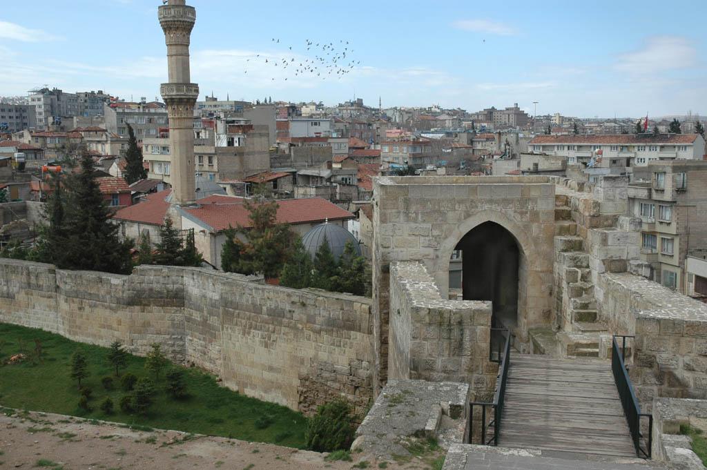 Gaziantep 8284