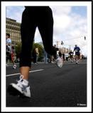 ds20050424_0327awF Legs.jpg