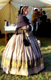 lovely dress1860.jpg