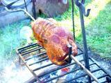 Thanksgiving dinner845.jpg