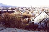 Torshavn at vetri 01 02 / Feb 2002