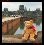 Frimpong in Vietnam and Cambodia - by Bygaspo