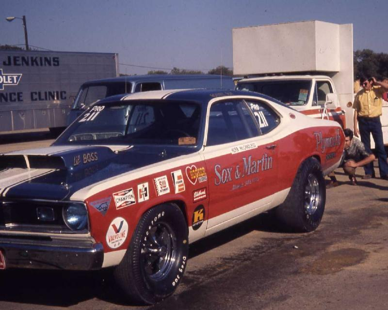 Herb McCandless DIMS 70 pits.jpg