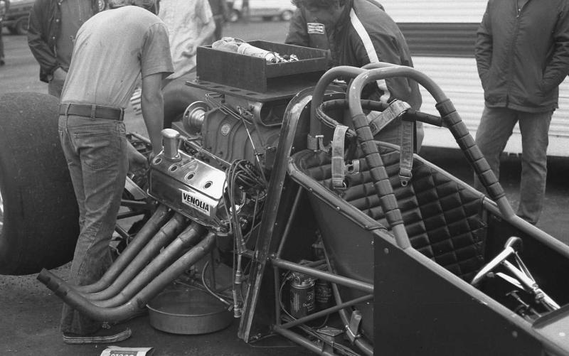 Jim Dunn pits rear eng DIMS 73.jpg