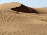 Georgian Dune